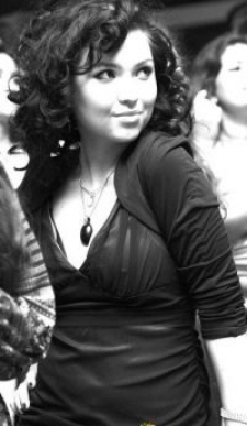 Gulnara Ramilevna Dautova