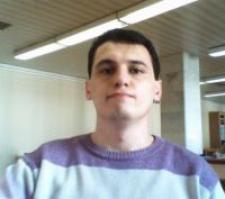 Абакар Капланович Сотавов