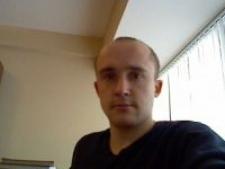 Александр Андреевич Лыков