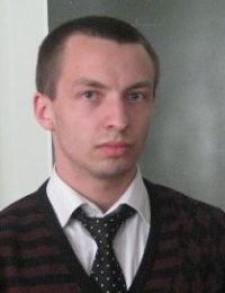 Кирилл Игоревич стаселько