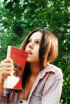 Ольга Викторовна Корнилова