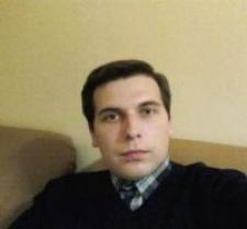 Сергей Викторович Чукедов