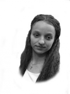 Елисавета Олеговна Попова