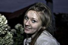 Иляна Александровна Пригоцкая