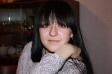 Юлия Александровна Матвеева