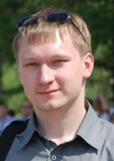 Алексей Андреевич Пимерзин