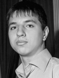 Булат Маратович Мингулов