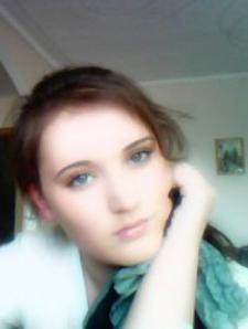 Валерия Юрьевна Фалеева
