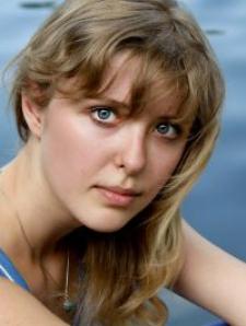 Екатерина Александровна Крумина