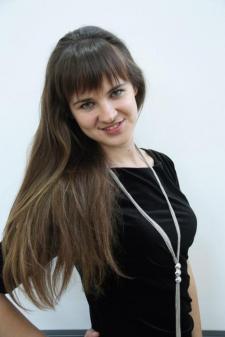 Мария Игоревна Романенко
