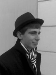Богдан Иванович Завидовский