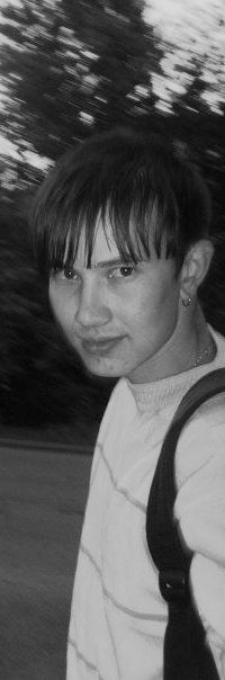 Дмитрий Иванович Ефимов