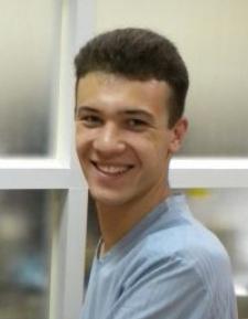 Anton Victorovich Ivanov