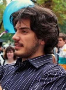 Дмитрий Александрович Заец