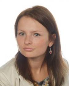 Anna Matuszewska