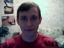 Александр Юрьевич Тюмаков