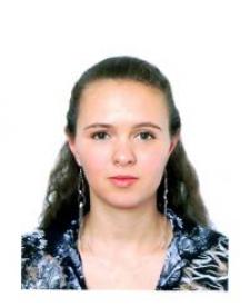 Ксения Борисовна Бутова