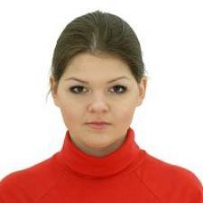 Екатерина Юрьевна Инина-Понуровская