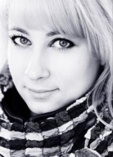 Мария Владимировна Лаврухина