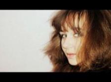 Ксения Алексеевна Малаева