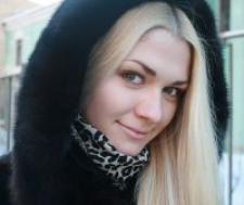 Александра Сергеевна Шатурова