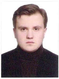 Анатолий Аркадьевич Писарев