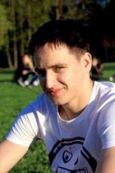 Алексей Витальевич Белозеров