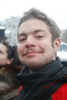 Иван Александрович Самыловский