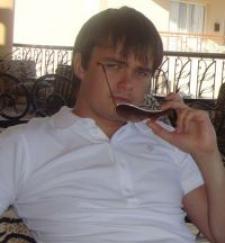 Иван Сергеевич Аносов