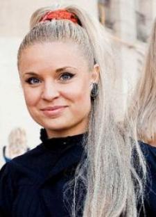 Елена Владимировна Пушакова