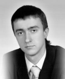 Виталий Владимирович Гутник