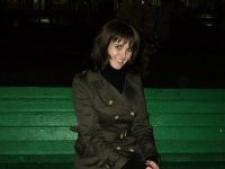 Елена Ивановна Авдеева