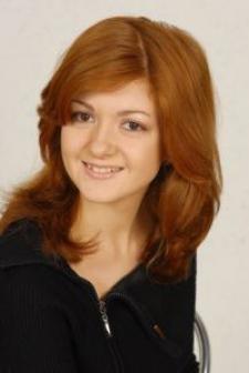Ольга Николаевна Лихачева