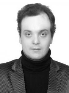 Вадим Николаевич Мороз