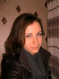 Наталья Сергеевна Полетаева