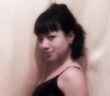 Любовь Александровна Юркова