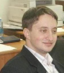 Андрей Анатольевич Горохов