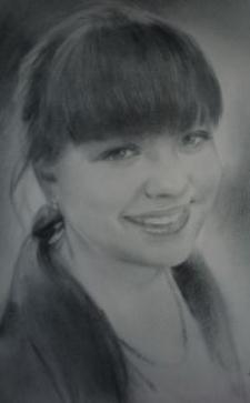 Елена Германовна Медведева
