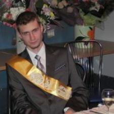 Олег Вяяеславович Лелецкий