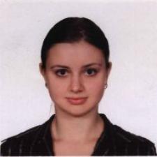 Дарья Андреевна Балябина