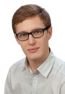 Александр Андреевич Назарьков