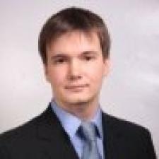 Андрей Сергеевич Крылов