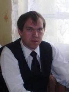 Роман Владимирович Тихонов