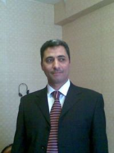 Абдул-Хаким Абдуллах Мохаммед