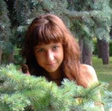 Валентина Михайловна Ослопова
