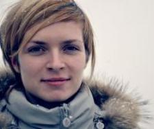 Ольга Павловна Андрущенко
