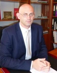Роман Вячеславович Горбунов