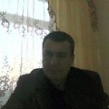 Санжар Раджабович Давлетов