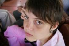 Кристина Александровна Матвеева