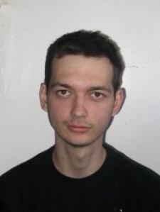 Михаил Николаевич Притула